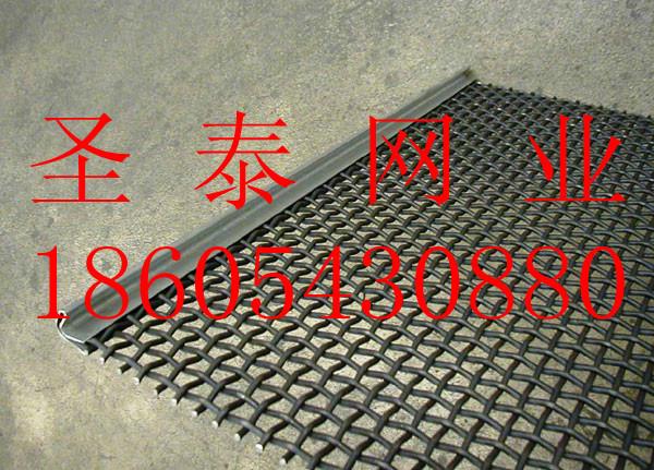 礦山選礦篩網(包邊型)